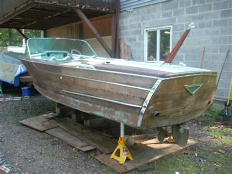 century wooden boats century ladyben classic wooden boats for sale