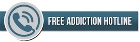 Detox Hotline by Carolina Card Free Statewide Prescription