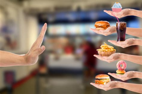 colite alimentazione da evitare colite quali cibi evitare intervista alla nutrizionista