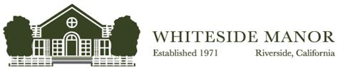Detox Centers In Riverside County by Whiteside Manor Free Rehab Centers