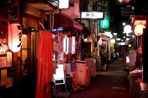 top bars in tokyo golden gai tokyo s coolest bar neighborhood adventurous