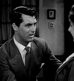 cary grant hairline cary grant gifs search find make share gfycat gifs