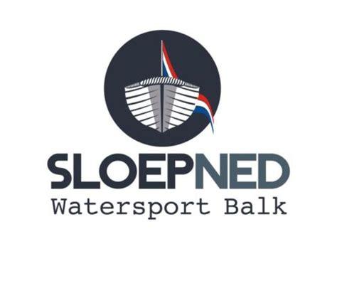 watersport online online watersport winkel zeilen lijnen zeilhandschoenen