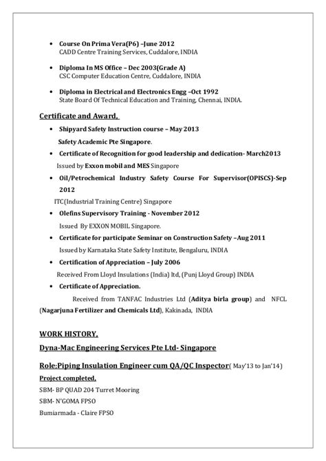 word processing skills for resume csc resume sample resume for fresh graduates it