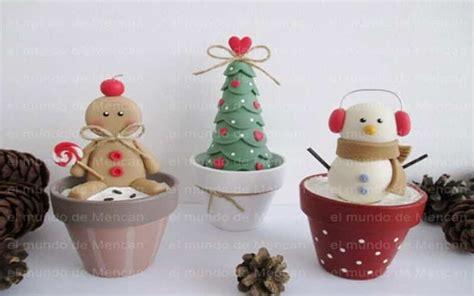 como decorar letras navideñas decoracion navidea original las diy decoracion navidena