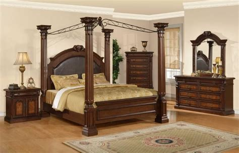 decorative canopy canopy beds decorative or functional alert interior