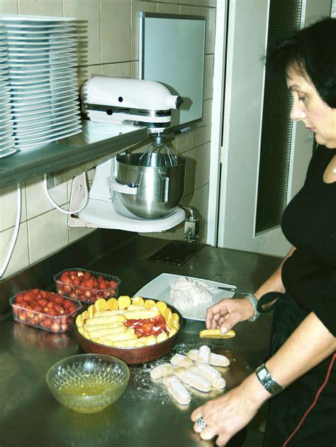 cuisine basse restaurant de laugerie basse restaurants aux eyzies de tayac