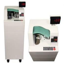 Mesin Penghitung Uang Vacuum Toshio Ts 320 Asli Dan Bergaransi penghitung uang vacum pt taruna jaya international