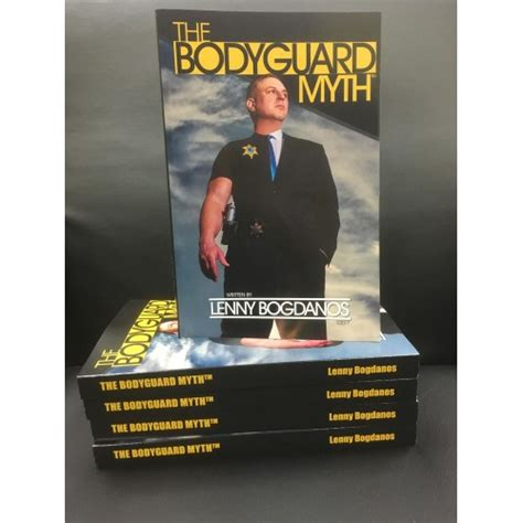 bodyguard a list books bodyguard myth book