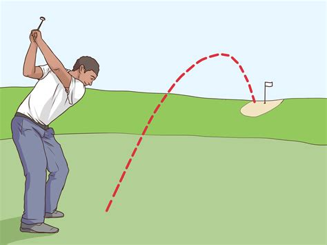 how to get more power in your golf swing 4 ways to add more power to your golf swing wikihow