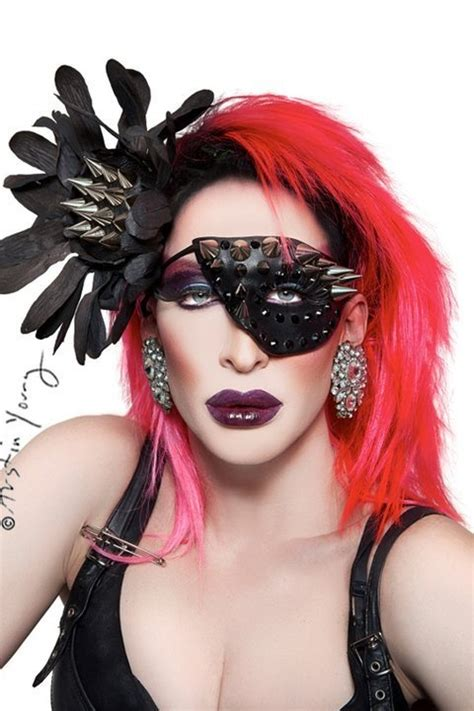 Detox Drag Without Makeup by 114 Best Is A Drag Images On