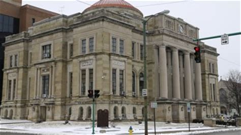 Wood County Common Pleas Court Records Springfield News Sun News For Springfield Clark County