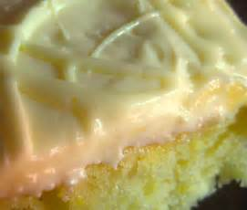 lemon cake recipe dishmaps
