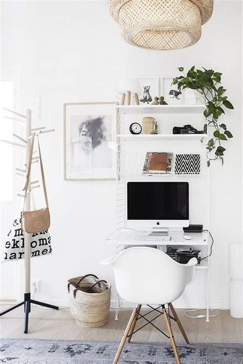 glam work spaces that will make you want to get your work desk goals 9 dreamy desks that will make you want to do