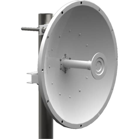 Rocket Dish 5g 30dbi Light Weight Rd 5g30 Lw Ubnt rocket dish 5g 34dbi