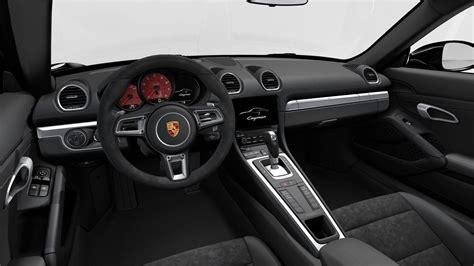 Porsche Cayman Mieten by Porsche Mieten 220 Bersicht Flotte Carvia Sportwagen Vermietung