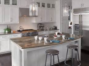 ideas for kitchen countertops seifer countertop ideas transitional new york by
