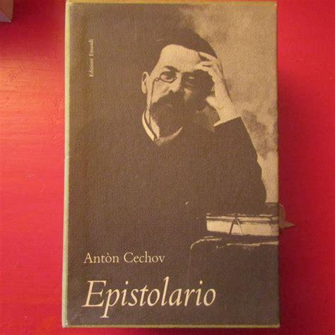 libreria pennasilico epistolario volume primo 1877 1892 volume secondo
