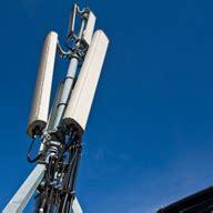 antenna wikipedia
