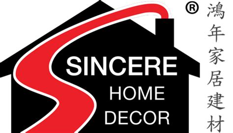 sincere home decor prefab kitchen granite countertops san francisco bay