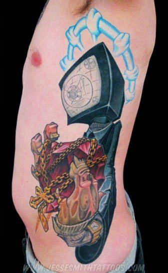 gorgeous goldfish tattoos ratta tattooratta tattoo