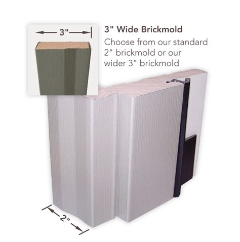 interior paint colors clad jambs available in these provia entry door options pet doors retractable screens