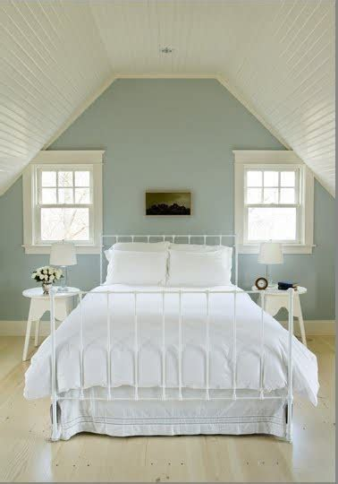 beadboard in bedroom 17 best images about bedroom interior design on pinterest