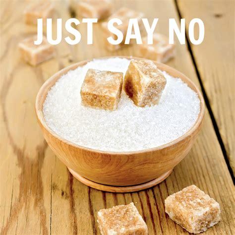 8 Day Sugar Detox by The 21 Day Sugar Detox Day 8 Recap
