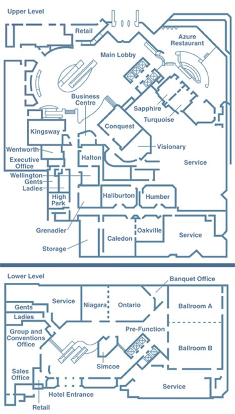 rogers centre floor plan help with business plan toronto
