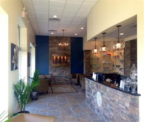 Hand And Stone Gift Card Special - hand stone massage and facial spa the woodlands creekside the woodlands tx
