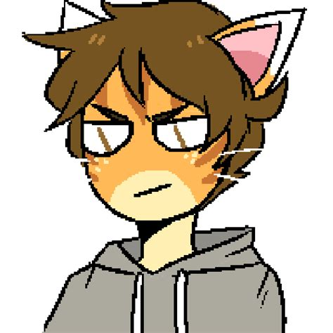 Animated P by Cool Icon Gif By Pcaboose On Deviantart