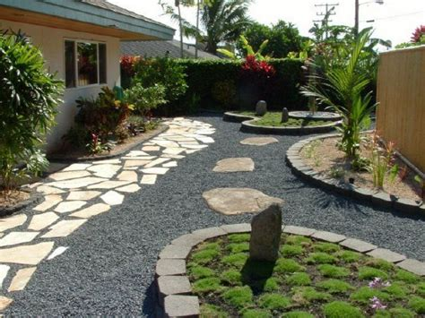 xeriscaping backyard ideas xeriscaped backyard design