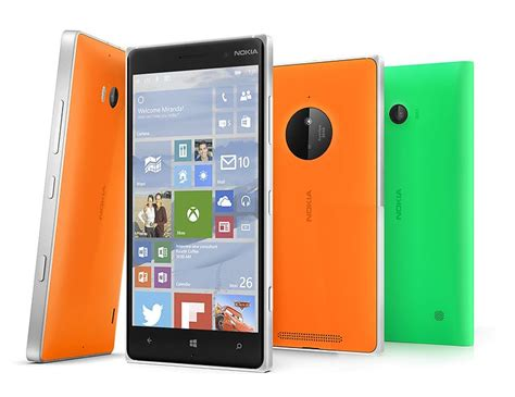 microsoft windows mobile device microsoft s affordable windows 10 mobile device with metal