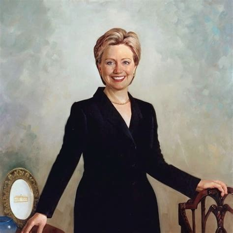 hillary clinton official biography ellsworth kelly artist bio and art for sale artspace