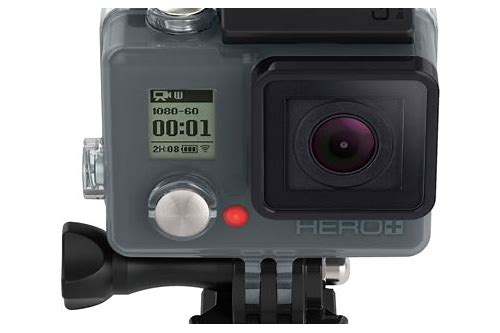 gopro hero black friday deals