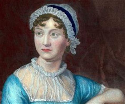 jane austen the writer biography facts and quotes jane austen biography facts childhood family life
