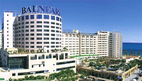 apartamentos en venta marina dor hoteles y apartamentos marina d or hoteles playa todo