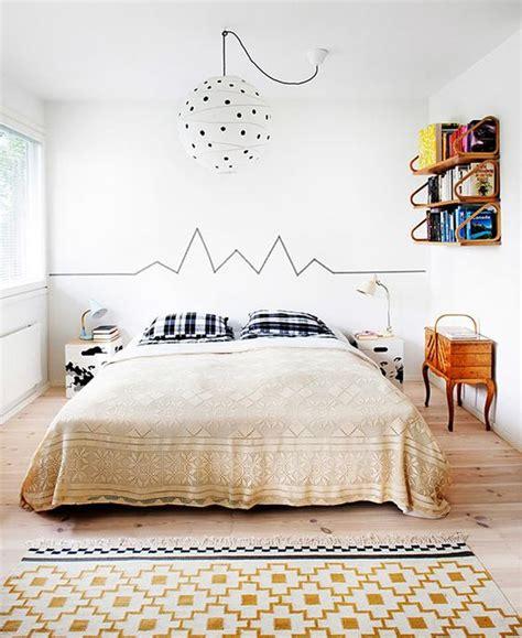 cabeceros de cama baratos y originales cabeceros originales y baratos