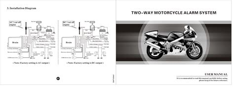 wiring diagrams honda pcx125 diagram honda design diagram