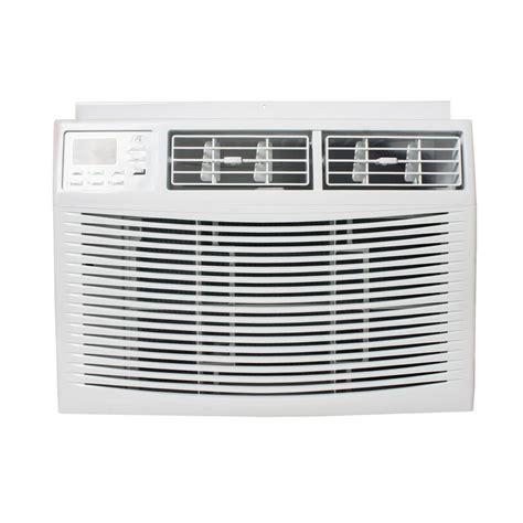 spt  btu window air conditioner   energy star