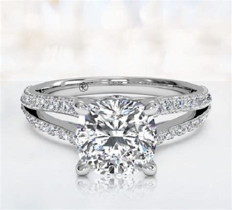 build engagement ring canada wedding inspiration
