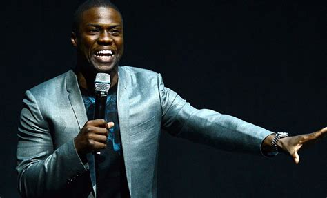 kevin hart vegas movie kevin hart tour live at mgm grand garden arena plus 3