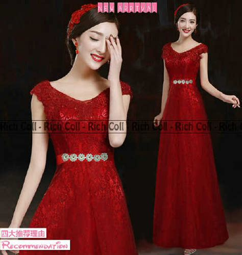 Dress Maxi 2 Ukuran Longdress Gaun Pesta Big Size Murah baju dress quot gaun maxi singha quot cantik model terbaru