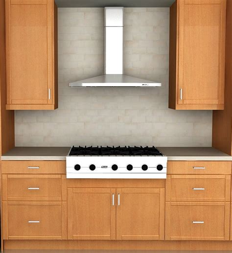 Range Ikea ikea kitchen hack a base cabinet for farmhouse sinks and