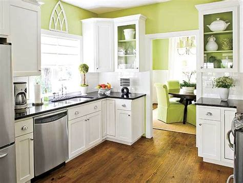 kitchen colors 2017 kitchen cabinets color trends 2017 home design ideas