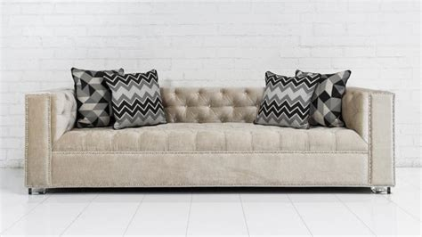 Lola Sofa by Www Roomservicestore Lola Sofa In Velvet
