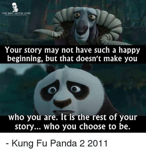 Meme Kung Fu - 25 best memes about kung fu panda kung fu panda memes
