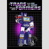 Soundwave Transformers G1 Wallpaper | 900 x 1265 jpeg 237kB