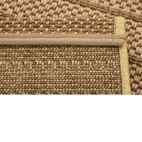 2 x 3 accent rugs flatweave patio mat area rugs tan 2 x 3 2 outdoor rug ebay