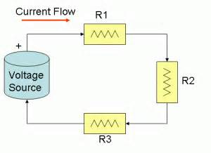 calculate current flow through a resistor current flow through resistor calculator 28 images for a circuit shown below calculate a the